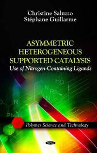 polymer supported well defined metathesis catalysts Biography michael r buchmeiser was  born in linz, austria.