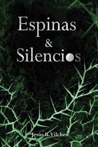 Espinas y Silencios: Las Flores de Lis