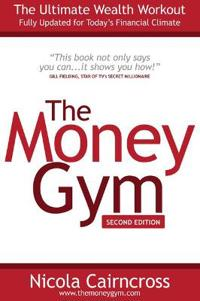 The Money Gym