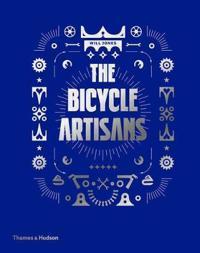 Bicycle Artisans