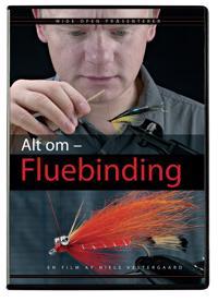 Alt om - Fluebinding