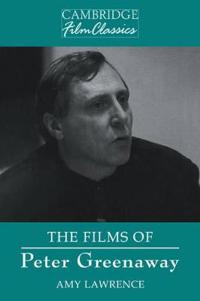 The Films of Peter Greenaway