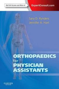 Orthopaedics for Physician Assistants