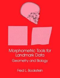 Morphometric Tools for Landmark Data