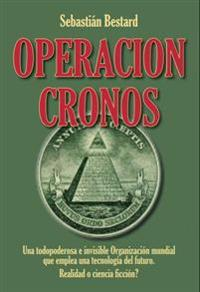 Operacion cronos
