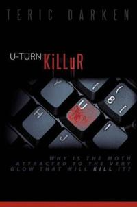 U-TURN KiLLuR