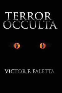 Terror Occulta