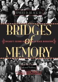 Bridges of Memory v. 2