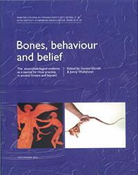 Bones, behaviour and belief