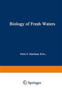 Biology of Fresh Waters