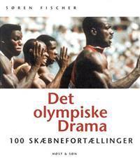 Det Olympiske drama