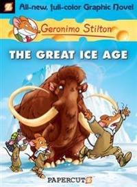 Geronimo Stilton 5
