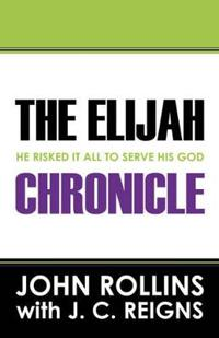 The Elijah Chronicle