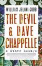 The Devil & Dave Chappelle