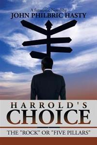 Harrold's Choice