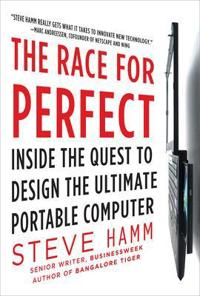 The Race for Perfect