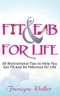 Fit & Fab for Life