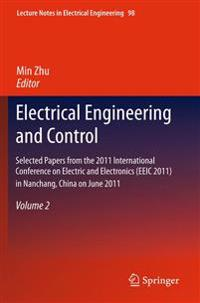 Electrical Engineering and Control