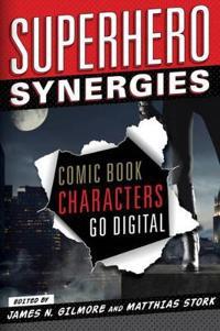 Superhero Synergies