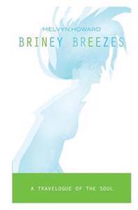 Briney Breezes