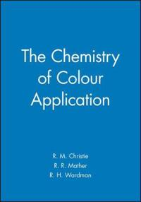 The Chemistry of Colour Application