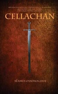 Cellachan