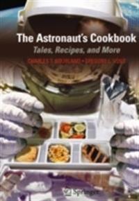 The Astronaut's Cookbook