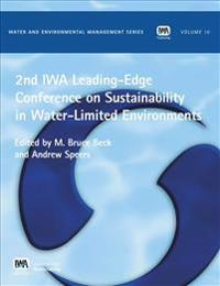 2nd Iwa Leading-edge Conference on Sustainability