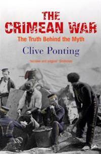 Crimean war - the truth behind the myth