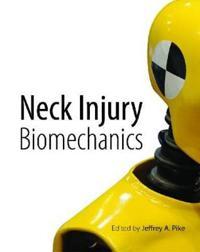 Neck Injury Biomechanics