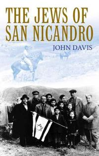 The Jews of San Nicandro