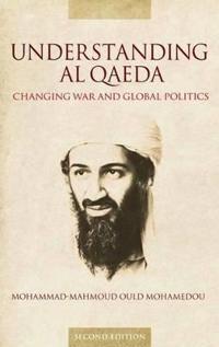 Understanding Al Qaeda