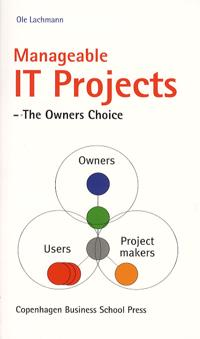 Manageable It Projects