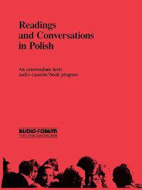 Readings and Conversations in Polish
