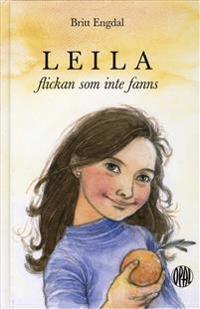 Leila, flickan som inte fanns