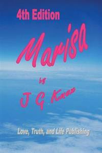 Marisa and the Enema Fetish, 3rd Edition