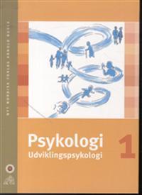 Psykologi-Udviklingspsykologi