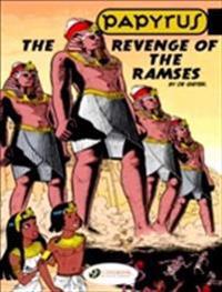 The Rameses' Revenge