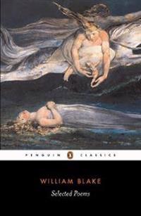 Selected Poems: Blake