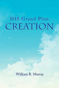 His Grand Plan