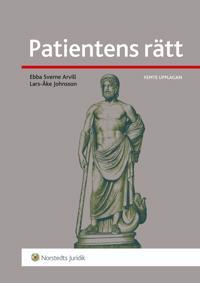 Patientens rätt