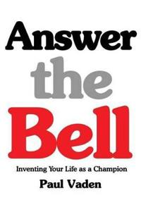 Answer the Bell