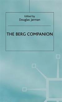 Berg Companion