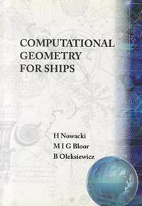 Computational Geometry for Ships