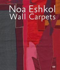 Noa Eshkol