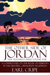 The Other Side of Jordan