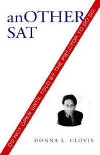 Another SAT