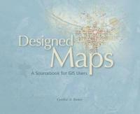 Designed Maps