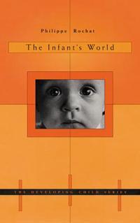 The Infant's World