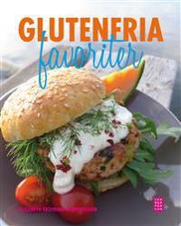 Glutenfria favoriter